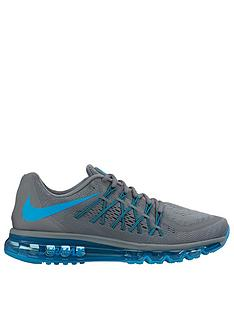 nike-air-max-2015-mens-trainers-cool-grey