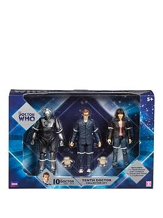 doctor-who-10th-doctor-who-pack-of-three-figures