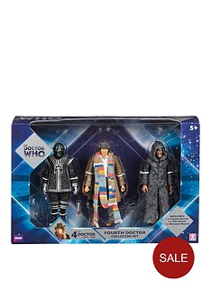 doctor-who-4th-doctor-who-pack-of-three-figures