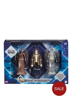 doctor-who-11th-doctor-who-pack-of-three-figures