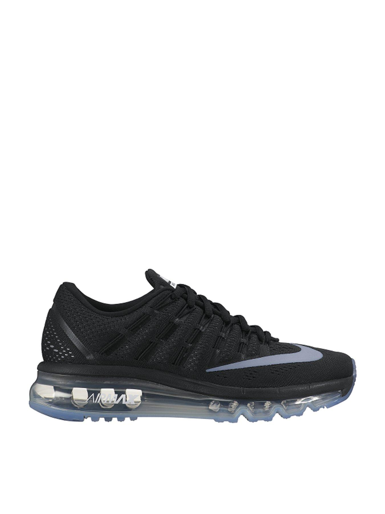 nike air max 2016 junior