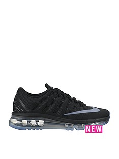 nike-nike-air-max-2016-junior