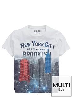 demo-sub-new-york-tee