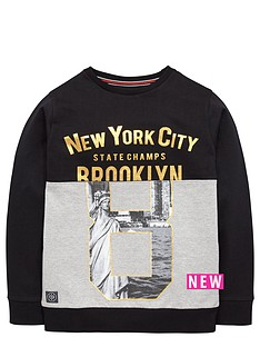 demo-cut-and-sew-graphic-sweat