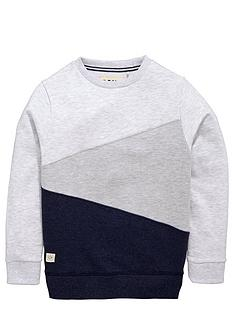 demo-boys-cut-and-sew-block-sweat