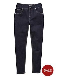 freespirit-girls-high-waistednbspskinny-jeans