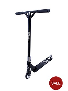 havoc-360-stunt-scooter-with-1-x-stunt-peg