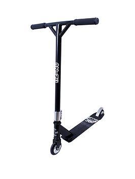 havoc-360-stunt-scooter-with-1-x-stunt-peg