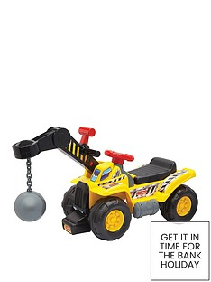 fisher-price-little-people-big-action-demolition-ride-on