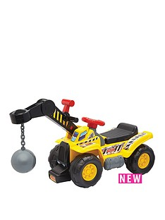 fisher-price-little-people-fp-big-action-demolition-ride-on