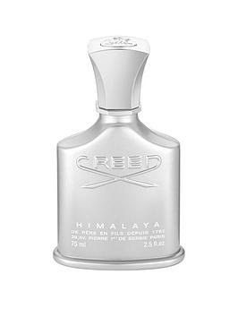 creed-himalaya-75ml-edp