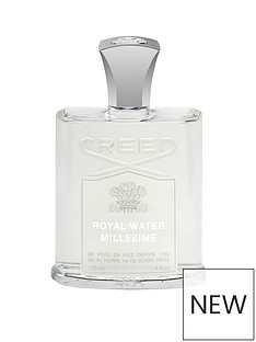 creed-royal-water-120ml-edp