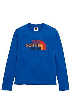 the-north-face-the-north-face-youth-boys-easy-tee
