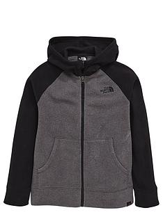 the-north-face-the-north-face-youth-boys-glacier-fz-hoody
