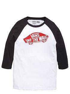 vans-vans-youth-boys-ls-off-the-wall-raglan-tee