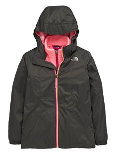 the-north-face-the-north-face-youth-girls-eliana-rain-triclimate-jacket