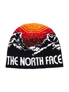 the-north-face-the-north-face-youth-boys-anders-glow-in-the-dark-reversible-beanie