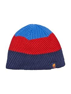 the-north-face-the-north-face-youth-boys-gone-wild-reversible-beanie