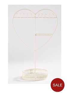 vintage-chic-jewellery-stand
