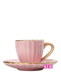 vintage-chic-teacup-amp-saucer-candle