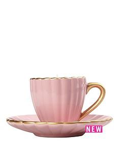 vintage-chic-teacup-amp-saucer-candle