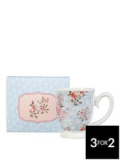 vintage-chic-mug