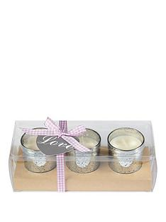 love-home-set-of-3-candles