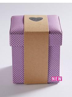 love-home-love-home-sewing-box