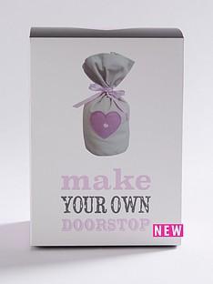 love-home-love-home-make-your-own-door-stop
