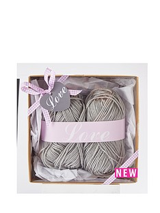 love-home-knit-your-own-scarf