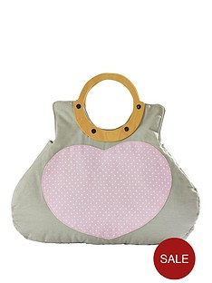 love-home-craft-bag