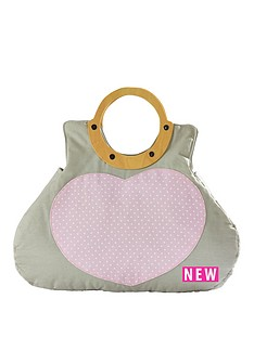 love-home-love-home-craft-bag