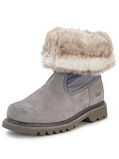 cat-bruiser-scrunch-faux-fur-ankle-boot