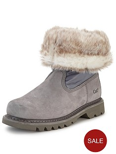 cat-bruiser-scrunch-faux-fur-ankle-boot