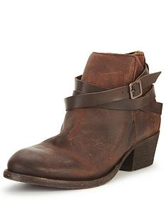hudson-h-by-hudson-horrigan-tan-leather-buckle-ankle-boot