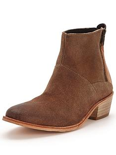 hudson-h-by-hudson-fop-suede-zip-ankle-boot