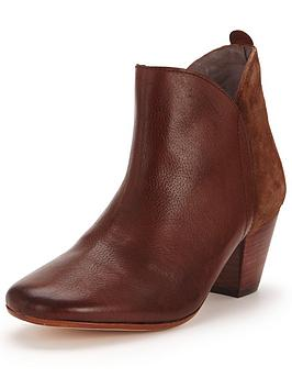 hudson-h-by-hudson-chime-chocolate-low-heel-ankle-boot