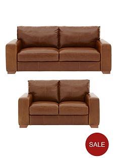 huntington-3-seater-plus-2-seater-sofa