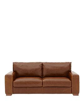 huntington-3-seater-italian-leather-sofa