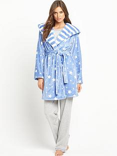 sorbet-stars-fashion-robe