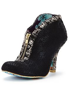irregular-choice-shoe-boot-with-zip-front