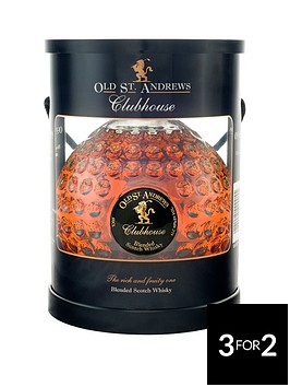 old-st-andrews-clubhouse-old-st-andrews-club-house-whisky-100cl