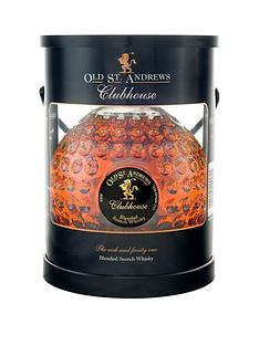 old-st-andrews-clubhouse-osanbspfine-spirits-clubhouse-whisky-100cl-golf-ball