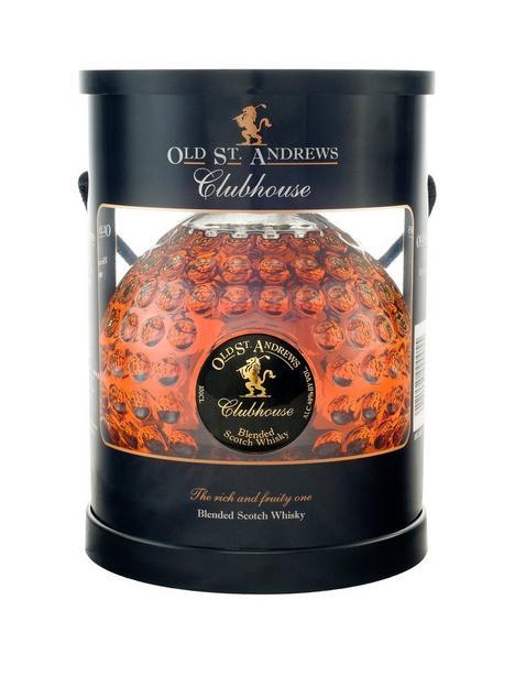 osa-fine-spirits-osanbspfine-spirits-clubhouse-whisky-100cl-golf-ball