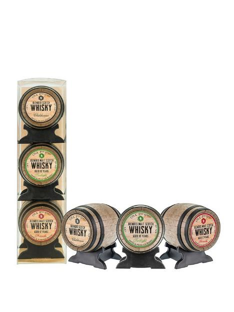 osa-fine-spirits-mini-barrel-malt-whisky-tasting-set-3-x-5cl