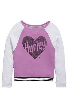 hurley-hurley-youth-girls-rachel-pullover-top
