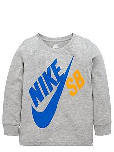 nike-sb-nike-sb-younger-boys-big-logo-ls-tee