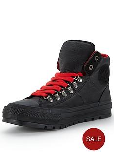 converse-converse-chuck-taylor-all-star-street-hiker-blackred