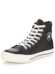 converse-chuck-taylor-all-star-converse-20-mens-boots