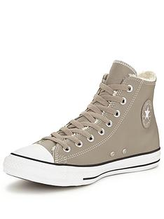 converse-chuck-taylor-all-star-maltwhiteblack